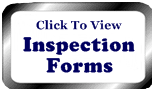 Click for inspection forms