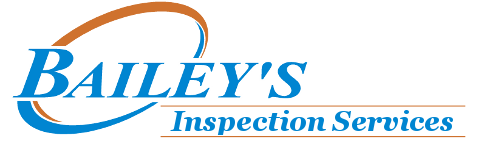 Septic Service in Berks County, PA by Bailey's Inspection Services - our clients include homeowners, realtors and businesses.