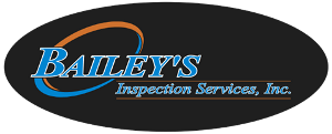 Baileys Septic Services